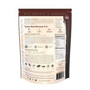 Epic-Chocolate-Maca-1lb-back_web