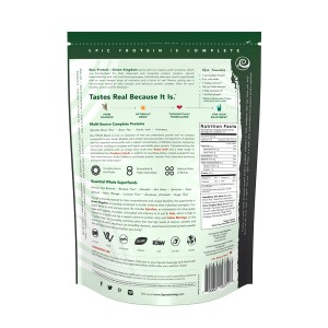 Epic-Green-Kingdom-1lb-back_web