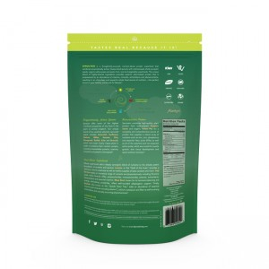 Sproutein-1lb-back_web